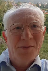 Jacques Borgy psychologue